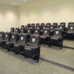 CIS Installers Auditorium Seating